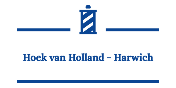 Hoek van Holland - Harwich